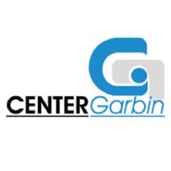 center-garbin
