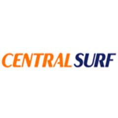 cupom-de-desconto-central-surf