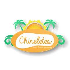 chineletes