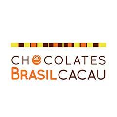 chocolates-brasil-cacau