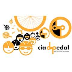 cia-do-pedal