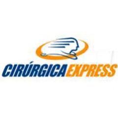 cirurgica-express