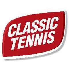 classic-tennis