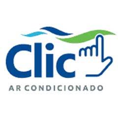 clic-ar-condicionado