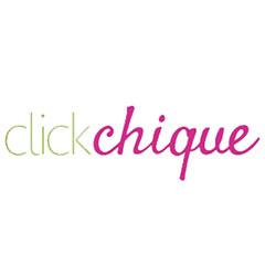 click-chique