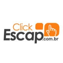 click-escap