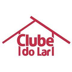clube-do-lar