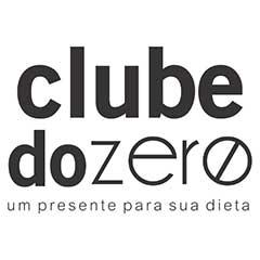 clube-do-zero