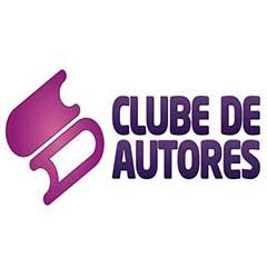 clube-de-autores