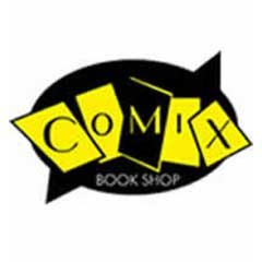 comix-book-shop