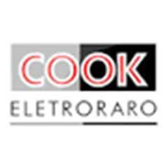 cook-eletroraro