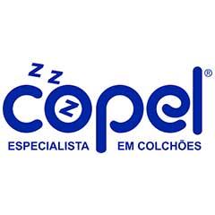 copel-colchoes