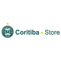 coritiba-store
