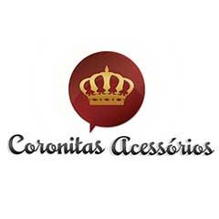 coronitas-acessorios