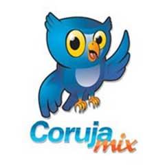 Corujamix