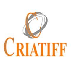 criatiff