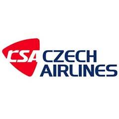 csa-czech-airlines