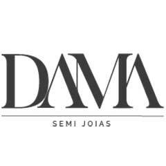 demi-semi-joias