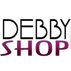 debby-shop