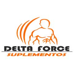 delta-force-suplementos