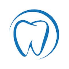 dental-web