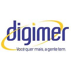 digimer