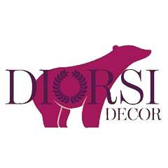 diorsidecor