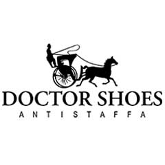 doctor-shoes