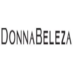 Donna Beleza