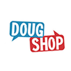 Doug Shop