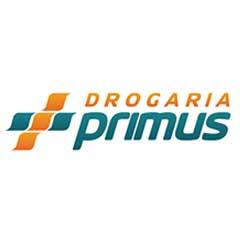 drogaria-primus