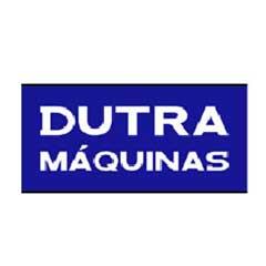 dutra-maquinas
