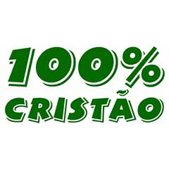 editora-100-cristao
