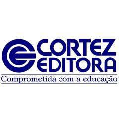 editora-cortez
