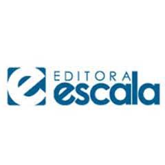 editora-escala
