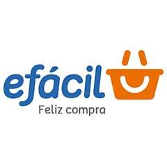 efacil