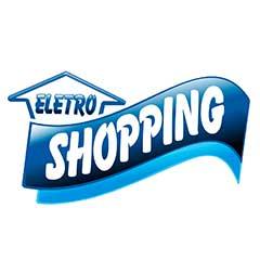 eletro-shopping