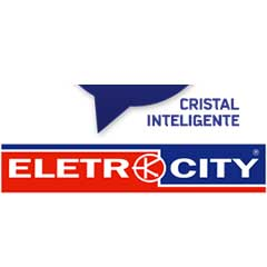 eletrocity