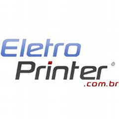 eletroprinter