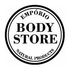 emporio-body-shop