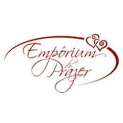 emporium-do-prazer