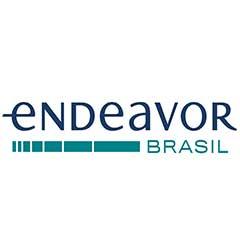endeavor-brasil