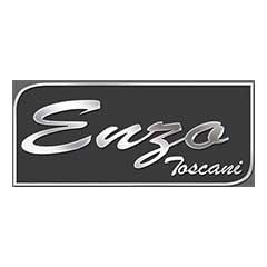 enzo-toscani