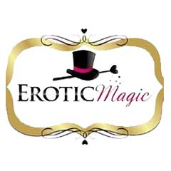 erotic-magic