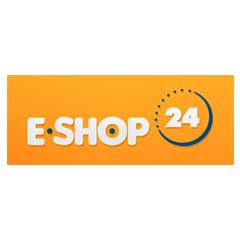 eshop24