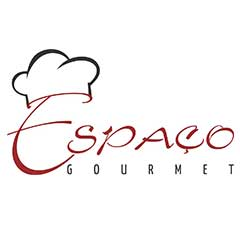 espaco-do-gourmet
