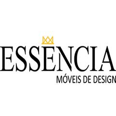 essencia-moveis-de-design