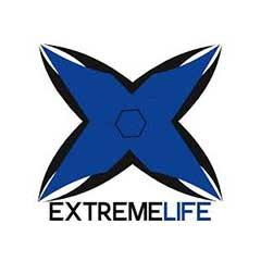 extreme-life