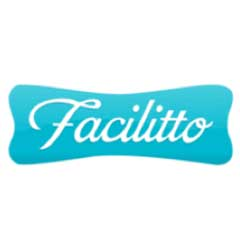 facilitto