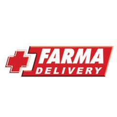 farma-delivery